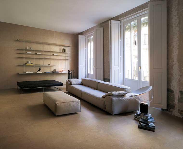Arredo Bagno Verde Acqua : Design gallery design di alta qualità