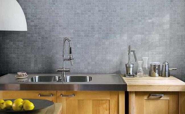 Bluetech-Mosaico-Design