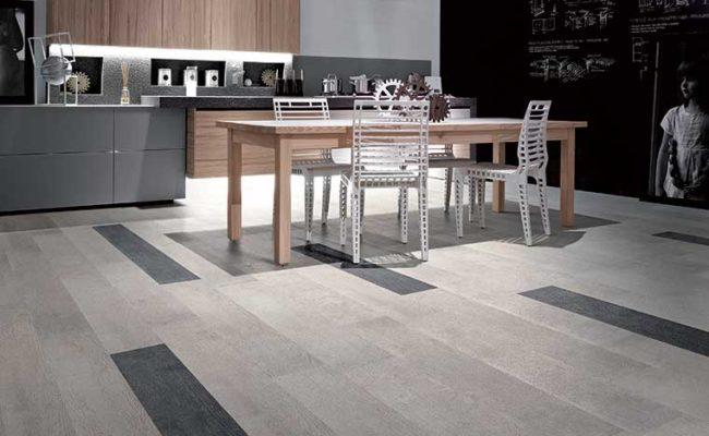 Cemento-cassaforma-Grigio-Nero-Cucina