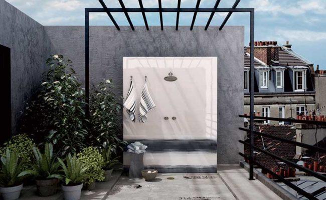Dolceamaro-Grigio-Cemento-20×120-Amb-Esterno