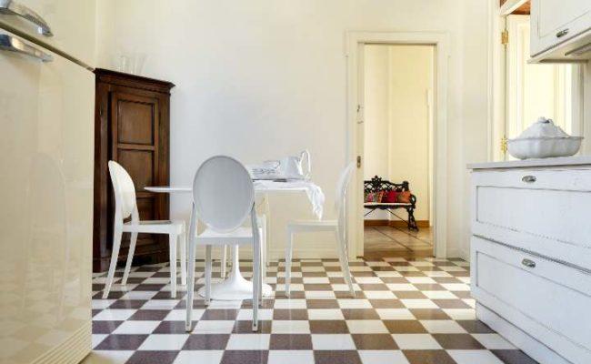 cucina-bianco-design-gallery