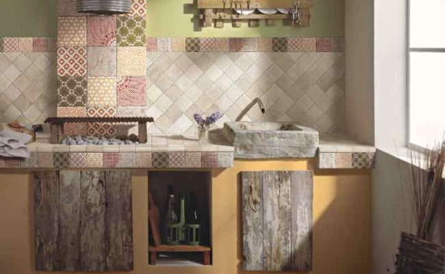 cucina-mattone-design-gallery