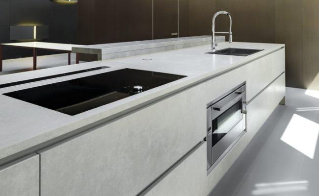 cucina-moderna-design-gallery