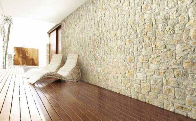 esterno-design-gallery
