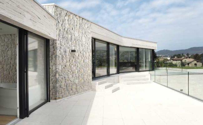 esterno-mattone-design-gallery