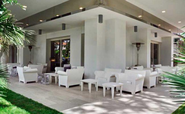 esterno-sedie-design-gallery
