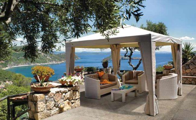 esterno-veranda-design-gallery