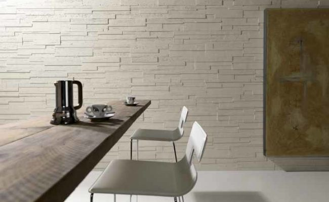 sedie-cucina-design-gallery