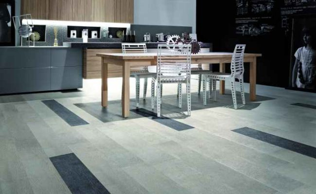 tavolo-cucina-design-gallery