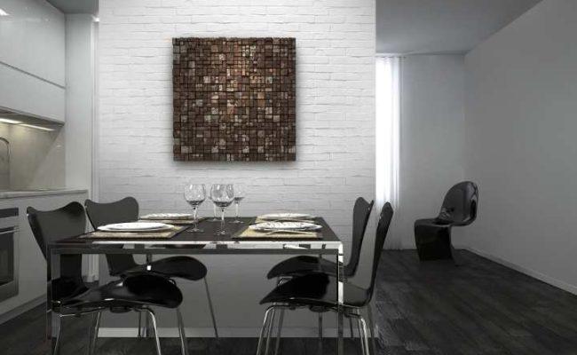 tavolo-moderno-cucina-design-gallery