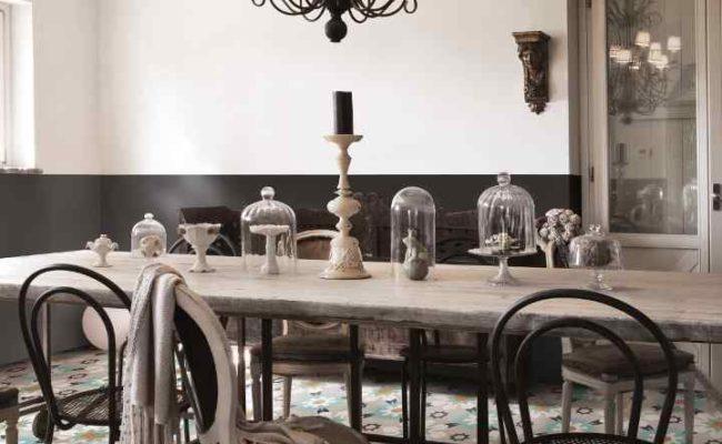 tavolo-vintage-cucina-design-gallery
